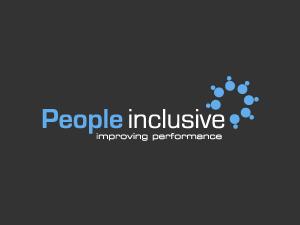 peopleinclusive